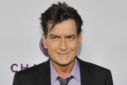 Charlie Sheen... (AP,  Chris Pizzello) - image 1.0