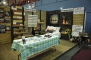 Le Salon Expo habitat ouvre vendredi... (Photo Le Quotidien, Mariane L. St-Gelais) - image 4.0
