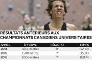 Antoine Thibeault sera assurément l'homme à battre lors... - image 1.0