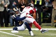 Janoris Jenkins (21)... (photo Scott Kane, archives USA TODAY Sports) - image 2.0