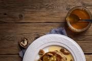La qualité d'un sirop d'érable ne se mesure pas seulement... (PHOTO THINKSTOCK) - image 2.0