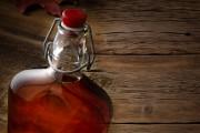 La qualité d'un sirop d'érable ne se mesure pas seulement... (PHOTO THINKSTOCK) - image 3.0