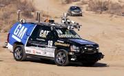 GM travaille depuis longtemps à l'auto autonome. En... - image 2.0