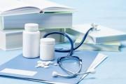 La pratique des médecins d'origine étrangère ayant une bonne... (Photo 123RF) - image 2.0
