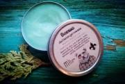 Miss marmite mijote: parfums, huiles corporelles, baumes et... (PHOTO TIRÉE D'ETSY) - image 6.0