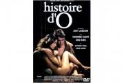 Histoire d'O... - image 4.0