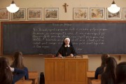 La passion d'Augustine... (Fournie par les Films Séville) - image 3.0
