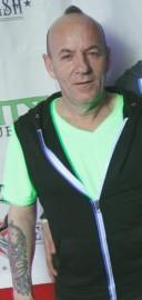 André Dupuis, qui utilise aussi le surnom de... (Fournie par le SPVQ) - image 2.0