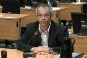 Bruno Lortie, ex-chef de cabinet de la ministre... (ARCHIVES LA PRESSE) - image 1.1
