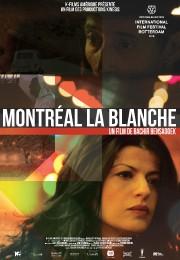 Le titre évoque bien sûr la ville... (IMAGE FOURNIE PAR K-FILMS AMÉRIQUE) - image 2.0