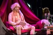 Robert Lepage dans le rle du marquis de... - image 1.0