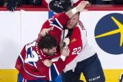 En recherche d'un contrat pour la saison prochaine,... (Paul Chiasson, La Presse Canadienne) - image 3.0