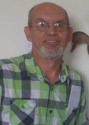 Michel Bouchard, président de l'Association des sauvaginiers du... (Archives Le Progrès-Dimanche, Roger Blackburn) - image 1.0