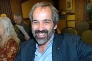 Daniel Paillé... (Photothèque Le Soleil, Jean-Marie Villeneuve) - image 2.0