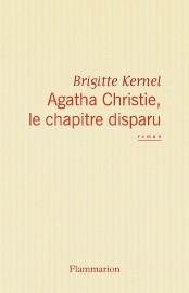 En décembre 1926, Agatha Christie s'est évanouie dans... - image 1.0