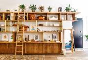 La boutique Calliope est l'endroit idéal pour dénicher... (PHOTO TIRÉE D'INSTAGRAM) - image 5.0