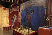 Le musée McCord propose une chasse aux oeufs... (PHOTO FOURNIE PAR L'ÉVÉNEMENT) - image 3.0