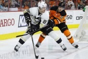 Sidney Crosby (87) a récolté sept points -... (Archives Associated Press) - image 3.0