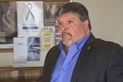Le maire Denis Lejeune a été reconnu coupable... (Photothèque Le Soleil) - image 2.0
