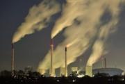 Une pause dans la croissance des émissions mondiales... (PhotoMartin Meissner, Archives La Presse Canadienne) - image 4.0