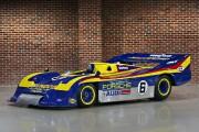 Le prix des Porsche classiques a explosé... (Photo fournie par Gooding & Company) - image 2.0