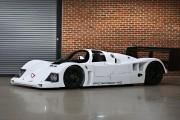 Le prix des Porsche classiques a explosé... (Photo fournie par Gooding & Company) - image 5.0