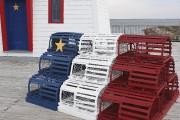 Cap-Pelé, au Nouveau-Brunswick, est un paradis de la... (PhotoThinkstock) - image 2.0