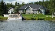 Cette cossue résidence plain-pied est d'un luxe inégalé.... - image 1.0