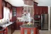 Cette cossue résidence plain-pied est d'un luxe inégalé.... - image 1.1