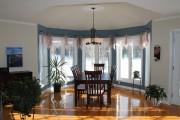 Cette cossue résidence plain-pied est d'un luxe inégalé. Ce magnifique domaine,... - image 2.0