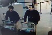 La police belge croit avoir identifié des suspects... - image 1.0