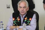 Le chef de l'Assemblée des Premières Nations du... (Photothèque Le Soleil) - image 2.0