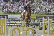 «C'est beau, un cheval, c'est beau, le sport... (photo archives La Voix de l'Est) - image 2.0