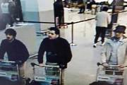 Les autorités avaient diffusé une image de vidéosurveillance... (Photo CCTV/Handout via Reuters) - image 3.0