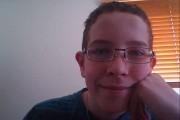 Justin Désaulniers avait 13 ans au moment de... - image 1.0