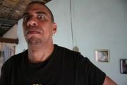 Alexis Ayala, membre du groupe humoristique Komotú, établi... (PHOTO FRÉDÉRICK LAVOIE, COLLABORATION SPÉCIALE LA PRESSE) - image 2.0