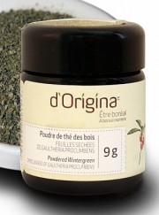 La poudre de thé des bois d'Origina... (photo internet) - image 2.0