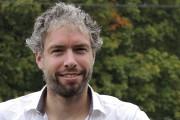 Francis Pronovost, expert-conseil en énergie et bâtiment chez... - image 6.0