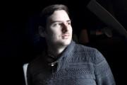 L'artiste et chroniqueur culturel à ICI Radio-Canada, Julien... (Simon Séguin-Bertrand, LeDroit) - image 4.0