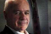 Le président et fondateur du FFO, Didier Farré,... (Etienne Ranger, LeDroit) - image 3.0