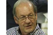 Marcel Bundock.... (Alain Dion, archives La Voix de l'Est) - image 2.0