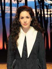 Élizabeth Duperré a dû jumeler son rôle de... (Photo courtoisie) - image 2.0