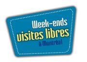 La campagne de promotion, appelée à l'origine «Week-ends... (ILLUSTRATION FOURNIE PAR JACQUES BEAULIEU CONSULTANT) - image 1.0