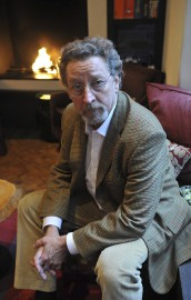 Le réalisateur Robert Guédiguian... (Photothèque Le Soleil) - image 4.0