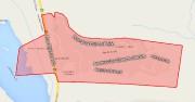 La Ville de Gatineau a émis mercredi soir un avis préventif de faire bouillir... - image 2.0