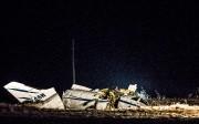 Cinq membres de la famille Lapierre sont morts,... (PHoto Olivier Pontbriand, La Presse) - image 1.0