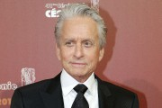 Michael Douglas remet sa collection de films au... (Archives AP) - image 1.0