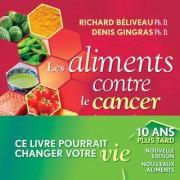 La sortie de la première édition du livre Les aliments contre le... - image 5.0