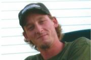Michael Morlang a été happé mortellement par un... (Courtoisie) - image 1.0