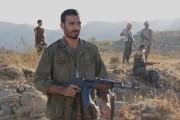 Syrus Shahidi dans « Une histoire de fou».... (PHOTO FOURNIE PAR AGAT FILMS) - image 1.0